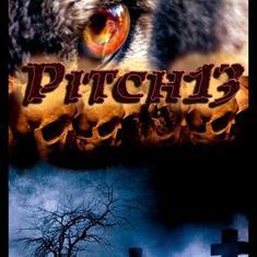 Köp E-BOKEN billigast här: Urban Fantasy - Pitch13 - LunarX-serien Bok 1