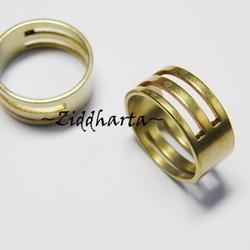 1 GÅVA per order: 1st Jump Ring Tool - ultimata smyckesverktyget!