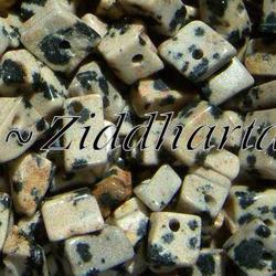 10gr Hundprickigt: Dalmatin Jaspis chips