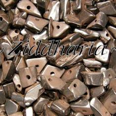 10gr Rust ´n Nail: Hematite chips